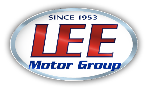 Lee Motor Group - Since 1953